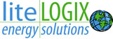 Lite Logix Energy Solutions